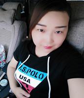 康婷业务员陈英