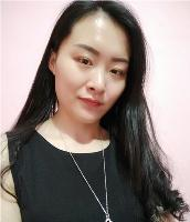 欧瑞莲经销商刘晓艳