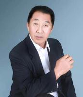 直銷明星:李玉宏