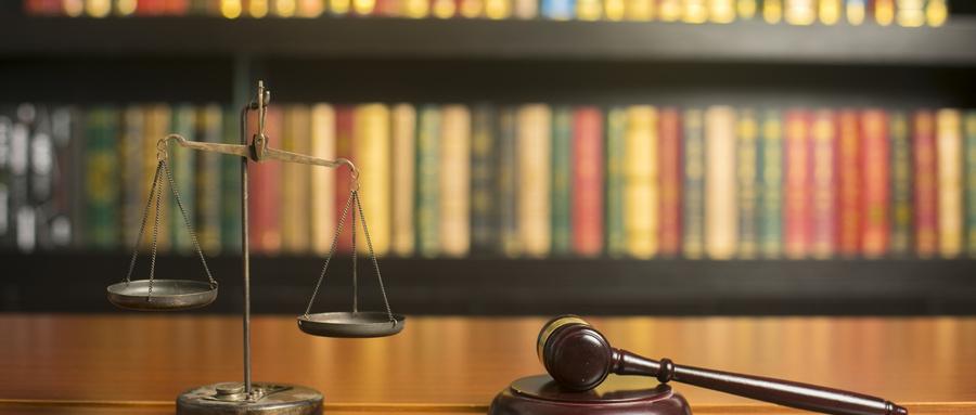 2020年國務院立法計劃沒有直銷相關,直銷立法還要等多久?