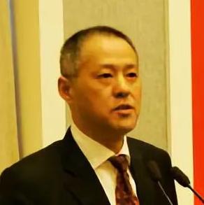 楊謙:互聯網下直企向平臺型組織的轉型