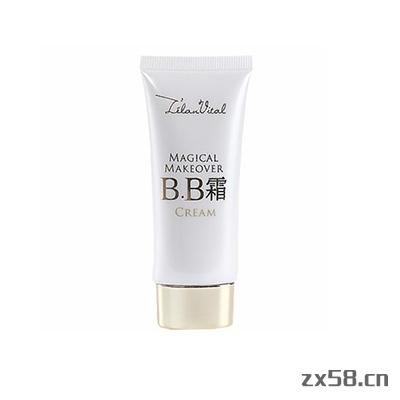 維邁BB霜 - 自然膚色...