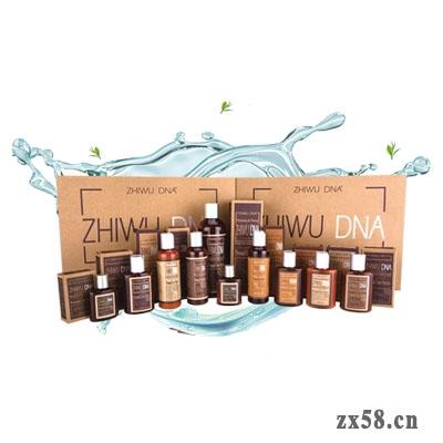 权健ZHIWU DNA个人洗...