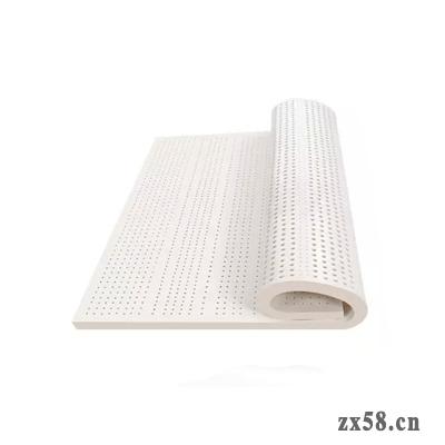 铸源乳胶床垫(1.5*...