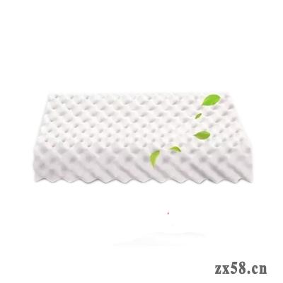铸源乳胶枕