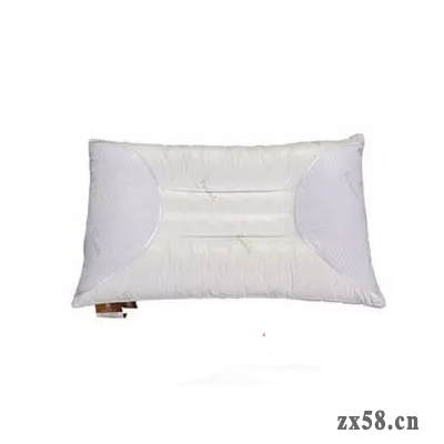 铸源托玛琳磁枕