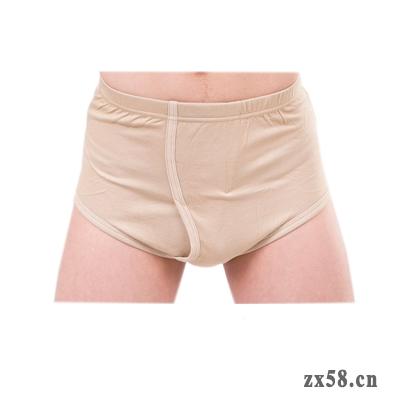 安然短裤(男)