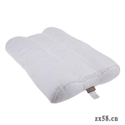 安然豪华B型枕