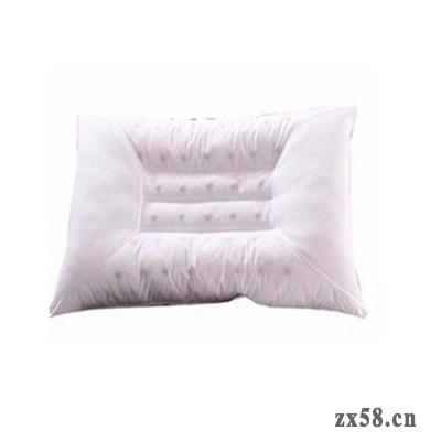 润和磁疗枕头