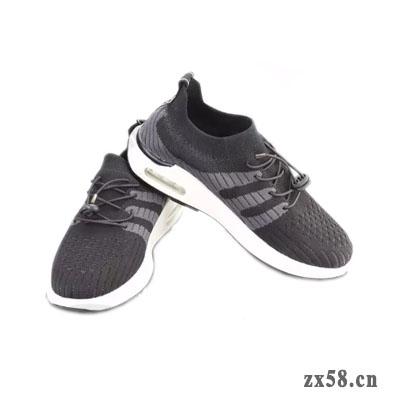 铸源休闲鞋