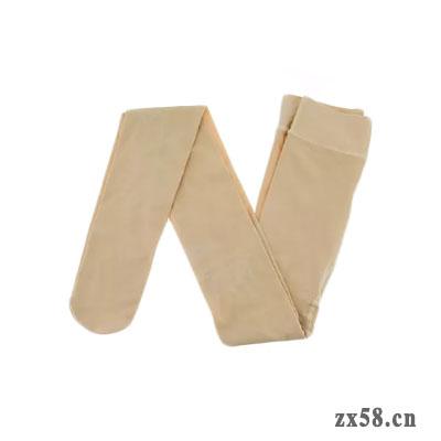 铸源魔力钢丝袜