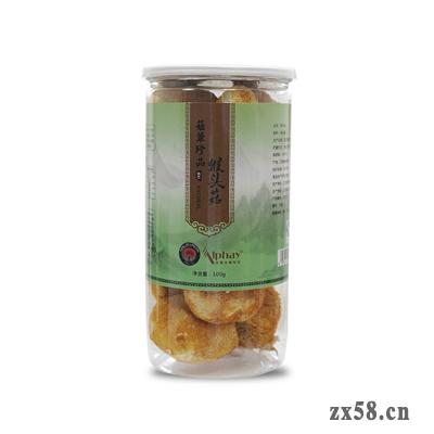 安惠猴头菇