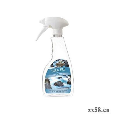 美乐家浴厕专家清洁...