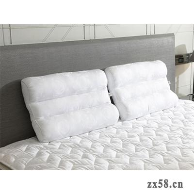 安然纳米能量B型枕