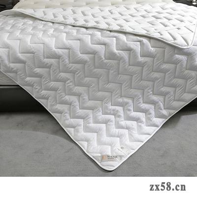 安然纳米能量床垫