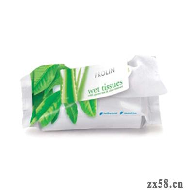 维迈Prolin卫生湿巾