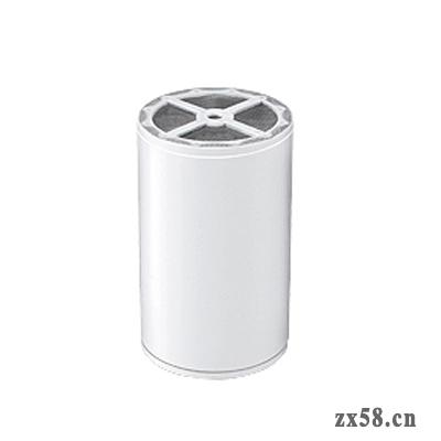 维迈Hexagon 沐浴净...
