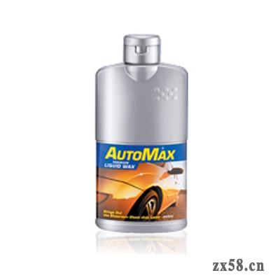 維邁Automax 液體汽...