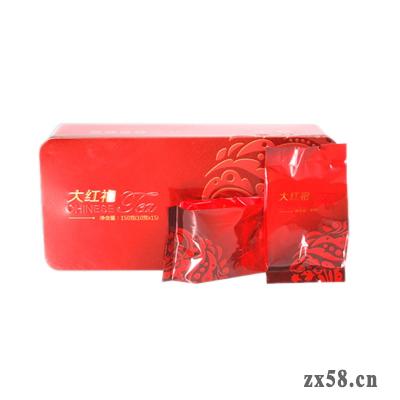 天美仕大红袍035