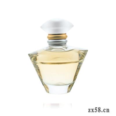 玫琳凯旅情®香水