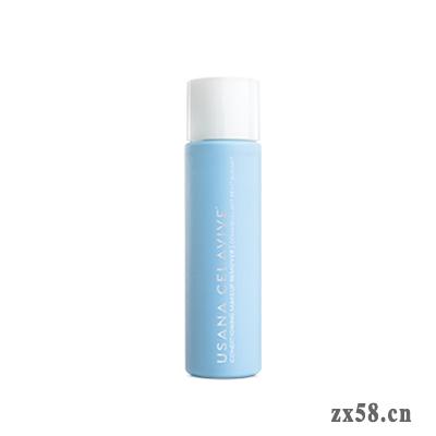 葆嬰凈顏調理卸妝液