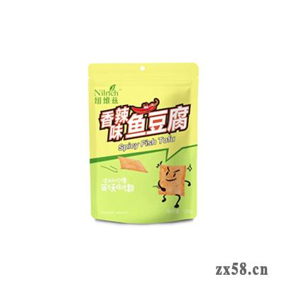 绿叶纽维兹120g香辣...