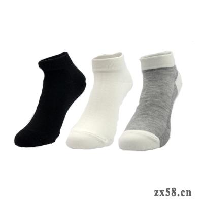 绿叶?#19994;美?#22899;式船袜...