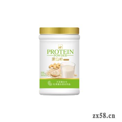 维迈Nn 蛋白质粉