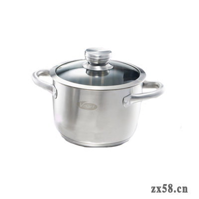 维迈Vmart 不锈钢汤...