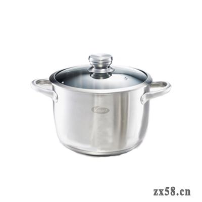 维迈 Vmart 不锈钢汤...