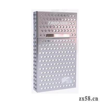 铸源升级版能量烟盒