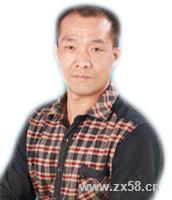 荣格远博魅力团队领导人孙甲虎