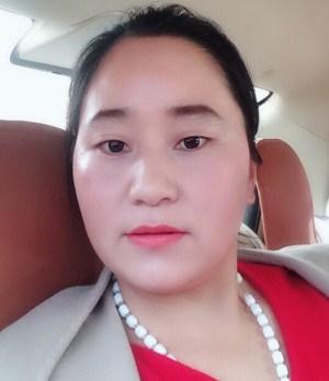 罗麦总监吴雨璇