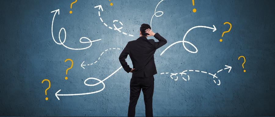 直销电子商务结合的优势有哪些