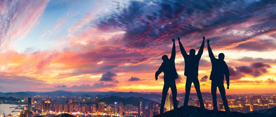 中国直销公司名单,中国直销排名第一是谁?