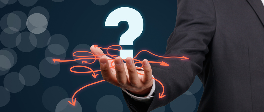 2020年預計直播電商規模將達9610億元,直銷有何發展契機?
