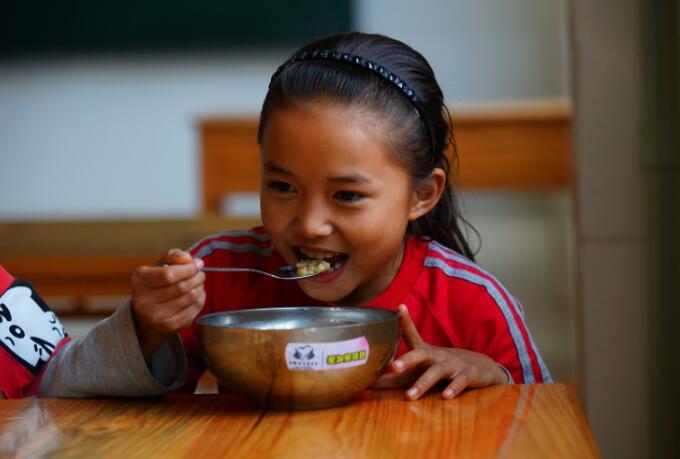 創新扶貧模式,如新助力中國打贏脫貧攻堅戰