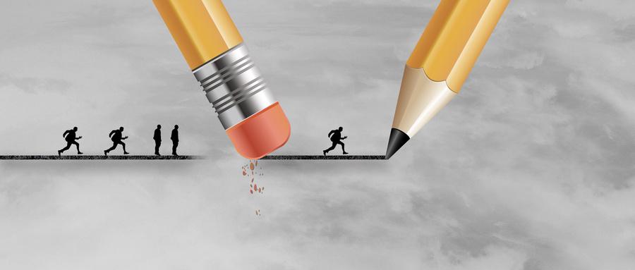 做直销成功的方法,这样做想不成功都难!