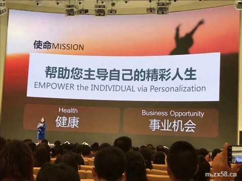 深圳市场活动