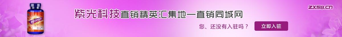 中国最大最专业的紫光科技直销平台