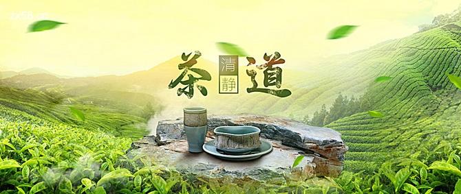 如何加入金岭茶业直销?