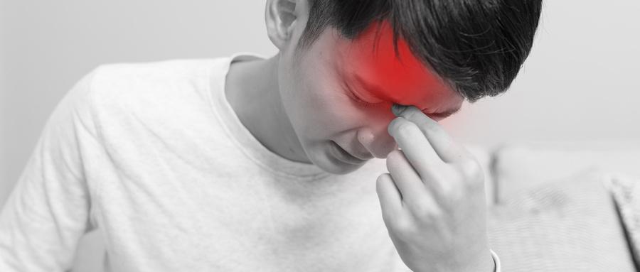 引起头昏头痛的原因有哪些