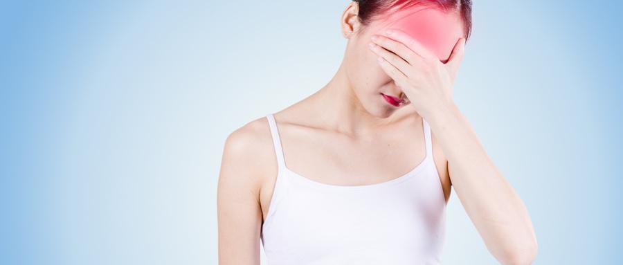 经常头昏头痛要怎么治疗