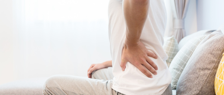 上班族肌肉酸痛怎么办?如何有效舒缓疼痛?