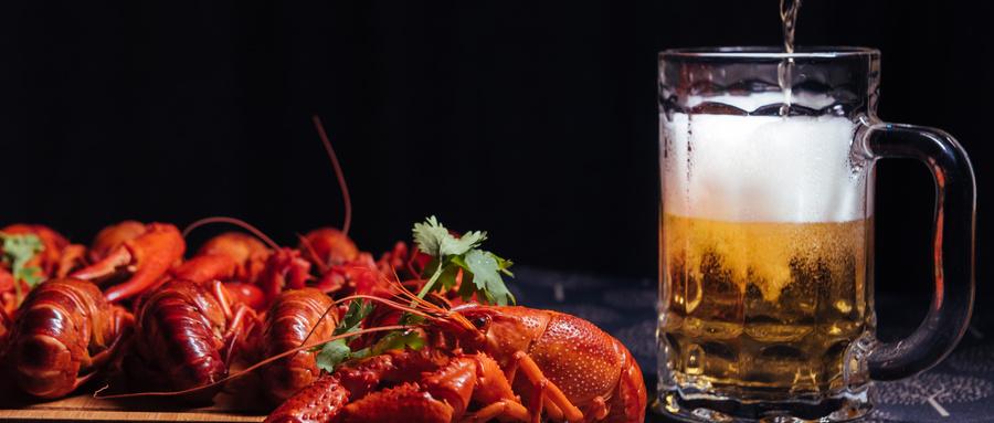 吃什么可以解酒护肝