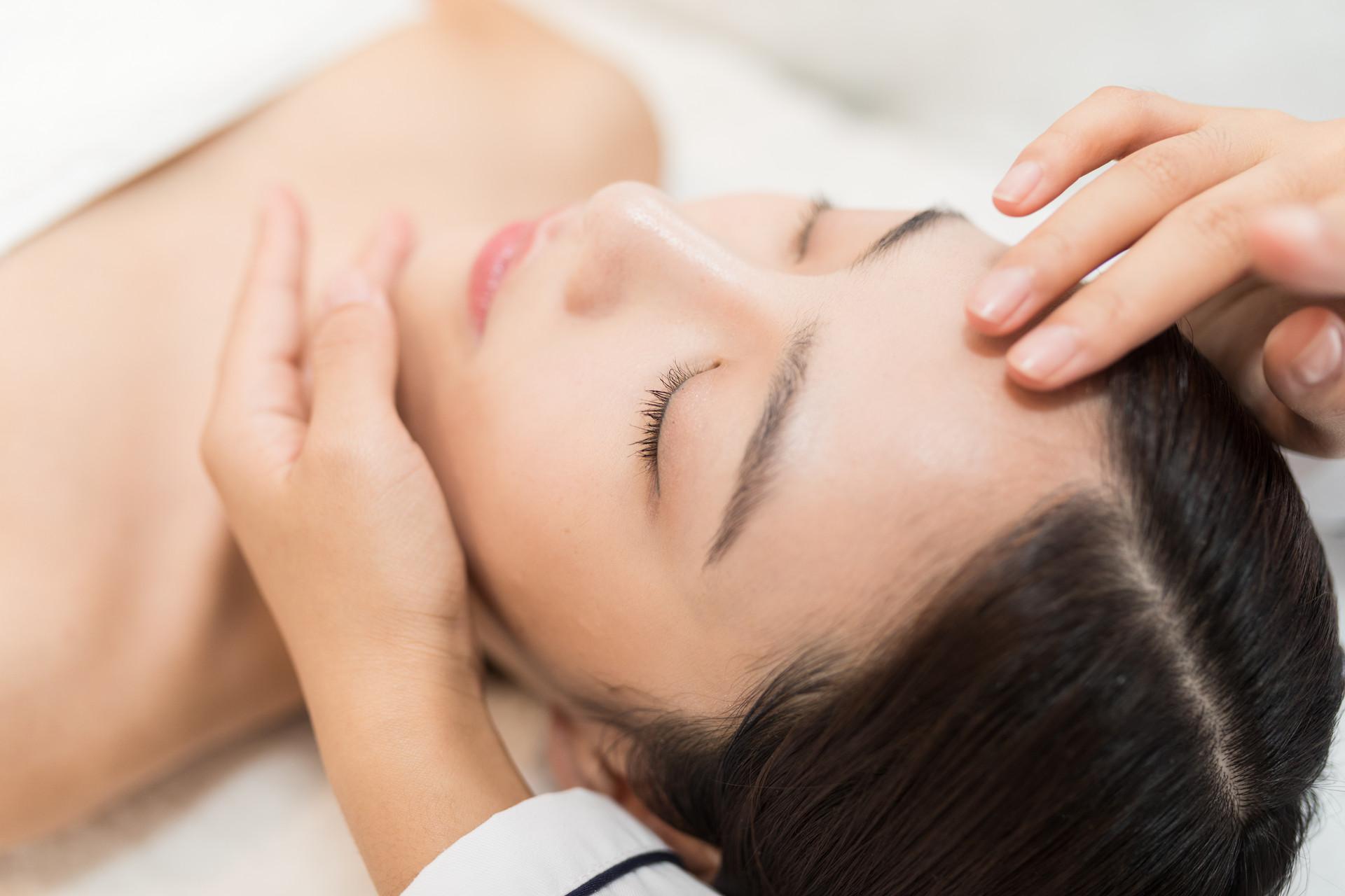 美容养颜技巧:正确的护肤步骤是怎样的?