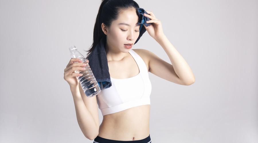 女人雌激素偏低,多吃这3种食物补充雌激素!