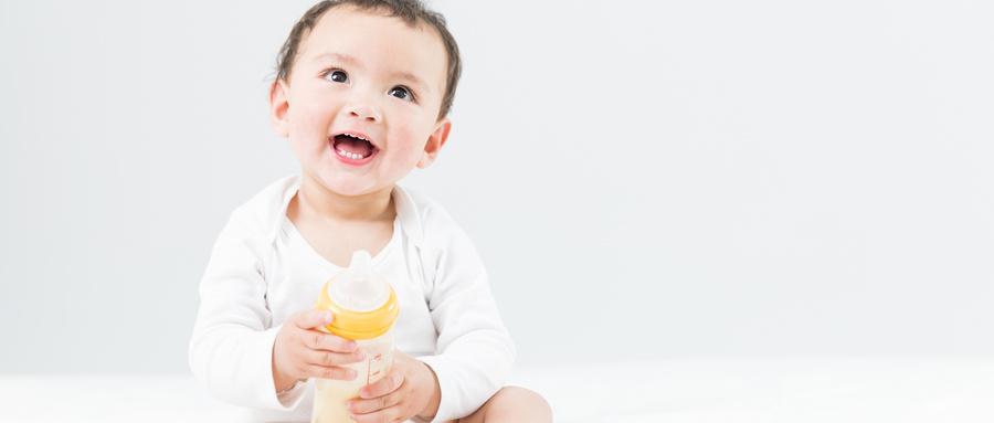 给宝宝补钙的注意事项有哪些