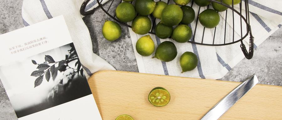 13种有利于降血压的水果
