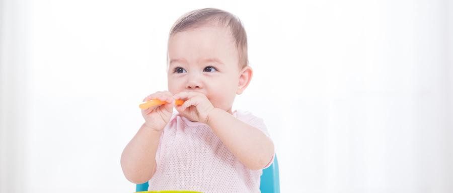 儿童补钙黄金季,妈妈们千万不能忽视!